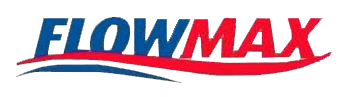 فروش پمپ پریستالتیک صنعتی فلومکس Flow Max