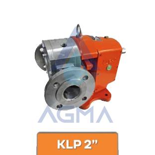 لوب پمپ کوپار مدل KLP2